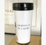 TAKE AWAY CUP - SHOPPA SHOPPA
