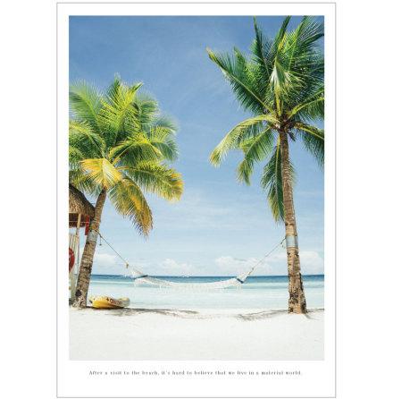 FOTOKONST - VISIT TO THE BEACH