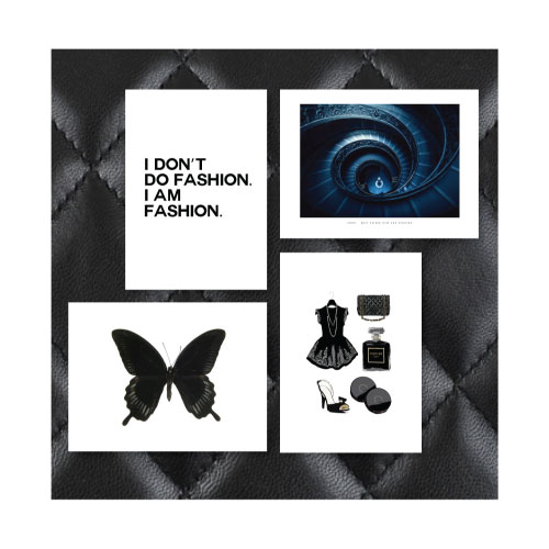 8855bfe3630 black inspo svartvita tavlor svartvita posters petite charlie fotokonst