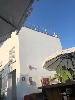 Vi hann även med en sväng in till Palma stad aa09f9946d22a